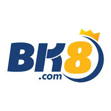 BK8 Casino