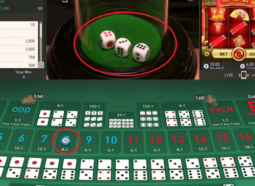 """1-3-2-6 Betting System Don't let the numbers fool you. This system might have numbers in its name but you don't need to be a pro in mathematics to understand this system. This system is a gambling strategy that works well on bets which are close to evens chance, particularly in Baccarat and Roulette. You can use this in different online casino games too. It's aim is to profit from a winning streak. The principal of the 1-3-2-6 system is that it operates on a risk on little cash to ultimately win a lot. Unlike other popular betting systems, this one does not require you to decrease your bets when you lose. It's positive progressive that allows you to just increase your bets when you win instead. Hence, this eventually allows you to recover any of your losses How does it work? The 1-3-2-6 betting system is a simple betting strategy all players, no matter beginners or professionals, can use. The sequence is 1-3-2-6, it is derived from the Paroli Betting Strategy, which entails winning four wagers in a row. The system works repeatedly which is 1, 3, 2 and 6. It works in each consecutive rounds, but here's a catch, you have to win. The 1-3-2-6 system works best for bets that pay even money. This is commonly used in Baccarat, Blackjack, Roulette and Craps, but you can still use this method on anything as long as the bets pay even money. When using this system, you will have to choose a base stake to bet with. So practically, it's just a cycle. If you win all four bets, you go back to the start. If you lose any bets, you also go back to the start. So you can proceed with the system if you are winning. During a streak of wins, the player increases his or her initial bet according to the next number in the sequence. The sequence goes like this - if you're betting $10 then your sequence is $10, $30, $20 and $60. Is this system worth using? As there are many types of betting systems, you start to question: """"Is the 1-3-2-6 system worth using?"""" Despite the fact that this system """